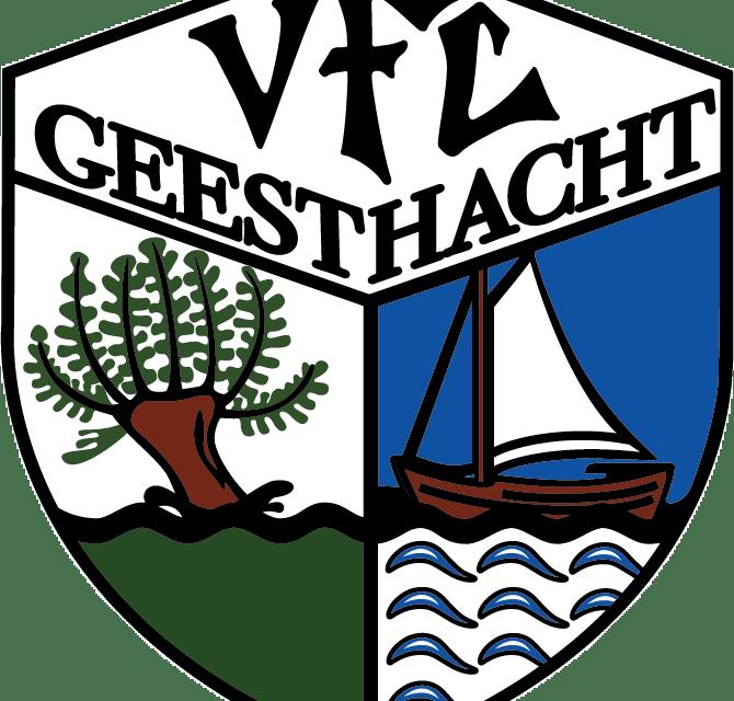 https://vfl-geesthacht.de/wp-content/uploads/2019/12/VfL-Geesthacht-670x640.png