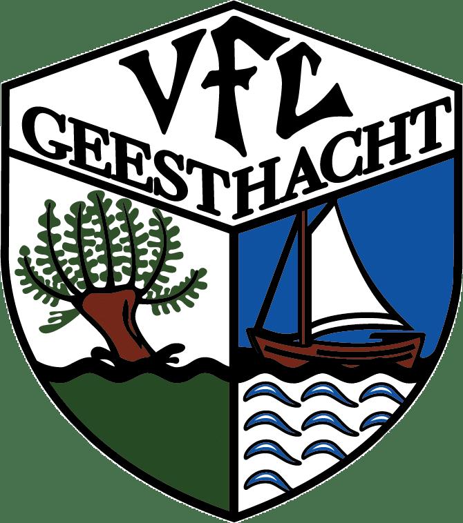 https://vfl-geesthacht.de/wp-content/uploads/2019/12/VfL-Geesthacht.png