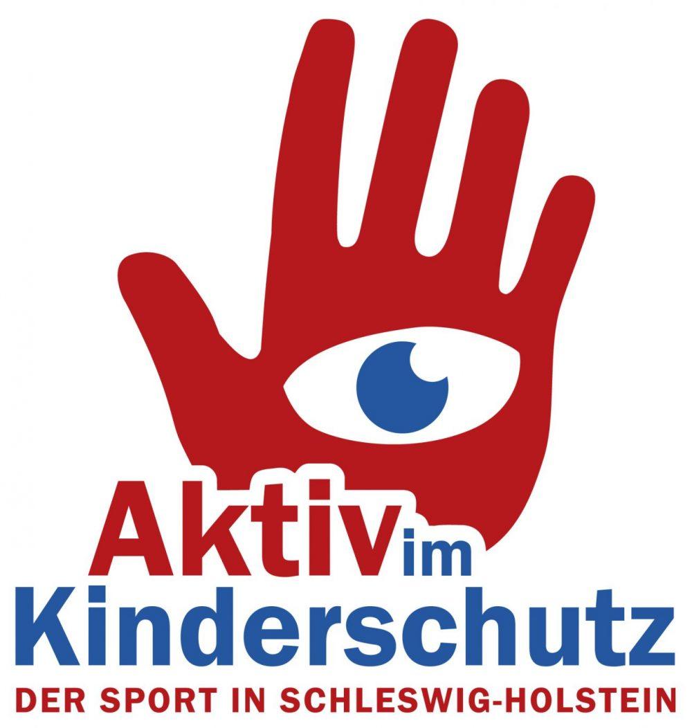 Aktiv-im-Kinderschutz-schmal