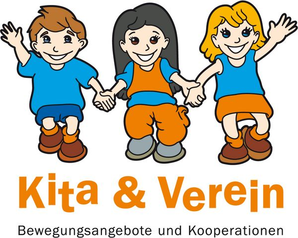 csm_Log_Kita_Verein_RGB_Text_a179d0f07d