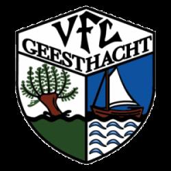 https://vfl-geesthacht.de/wp-content/uploads/2020/05/Favicon-e1599813231551.png