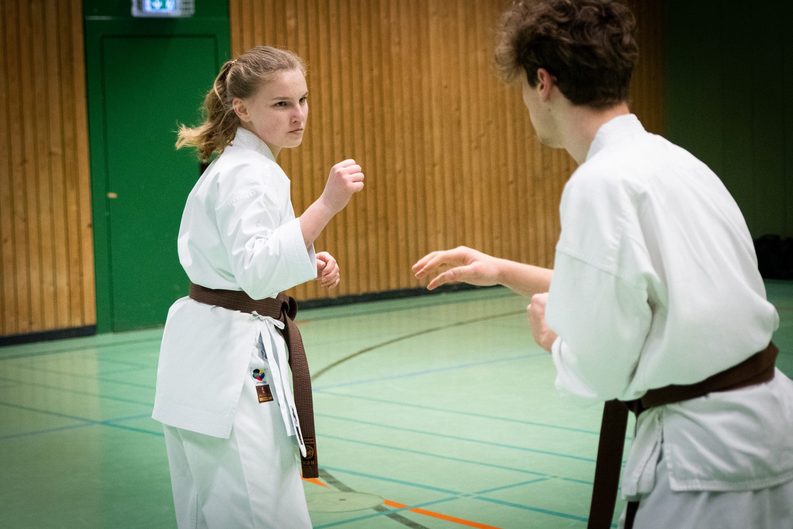 VFL_Karate_1315_00384
