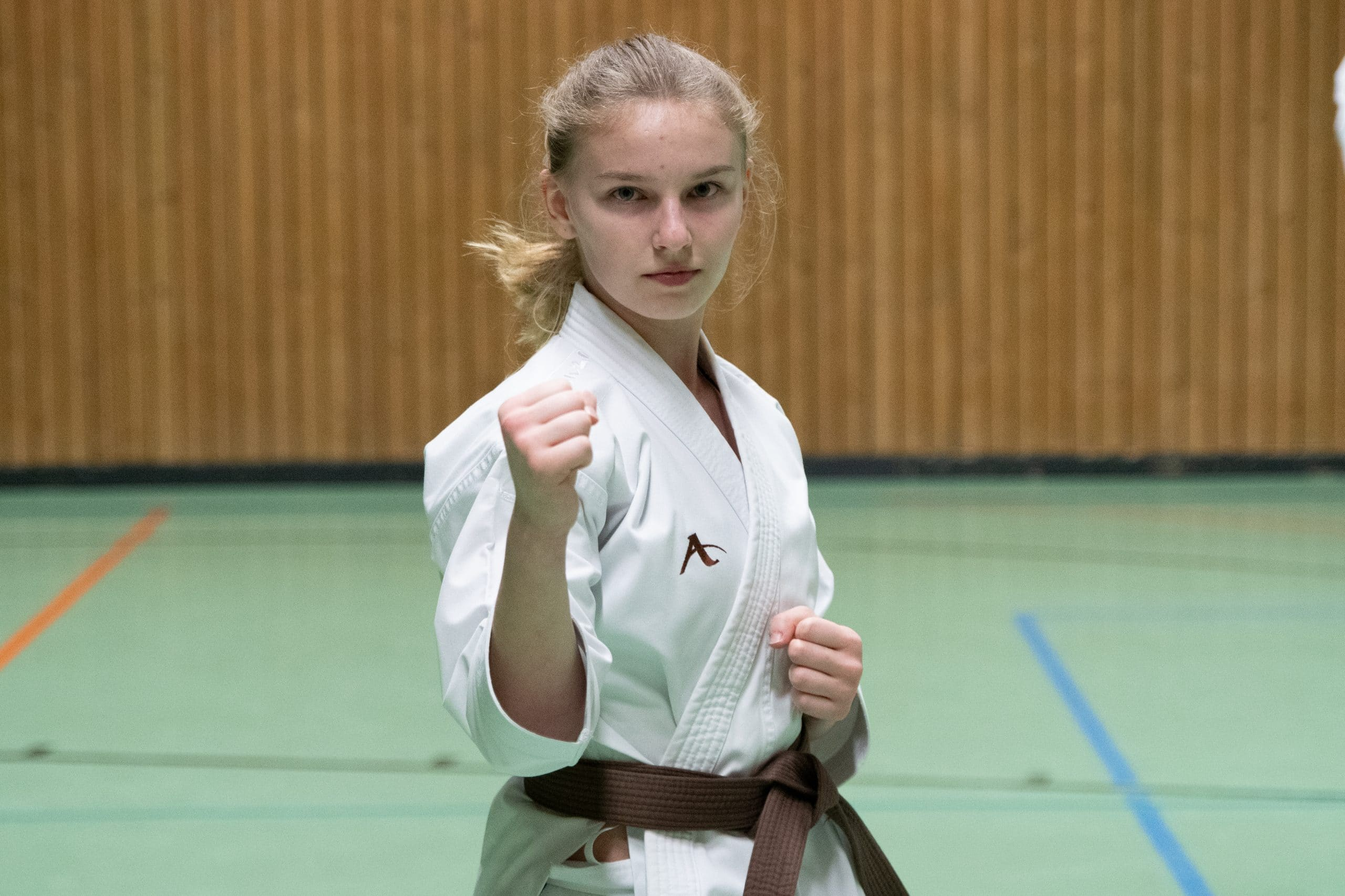 VFL_Karate_1478_00547