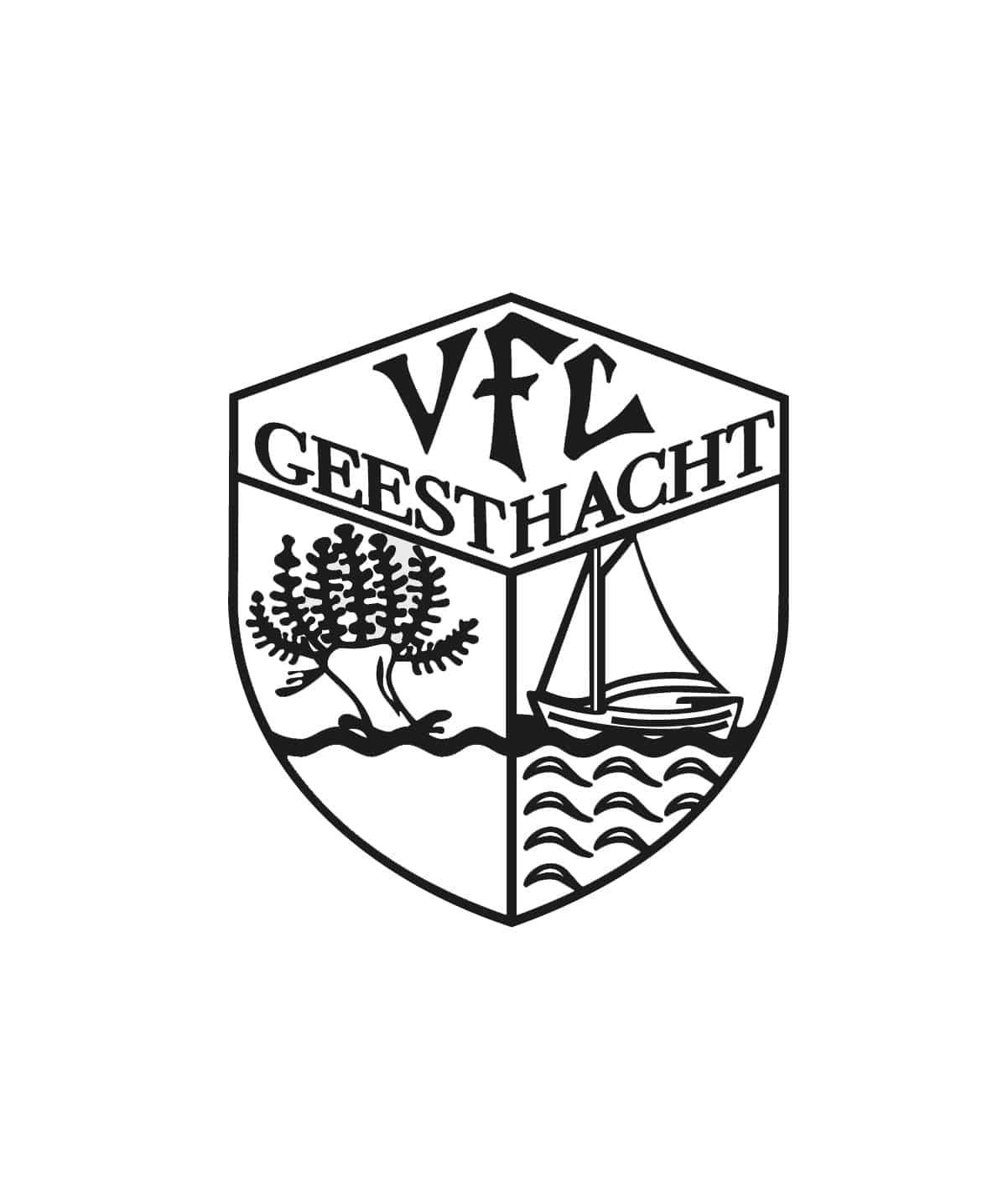 https://vfl-geesthacht.de/wp-content/uploads/2020/07/VfL-Geesthacht_Wappen_sw.jpg
